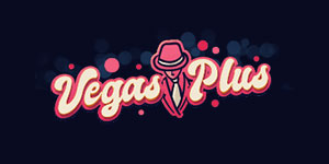 Free Spin Bonus from VegasPlus