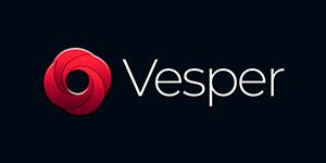 Free Spin Bonus from Vesper Casino