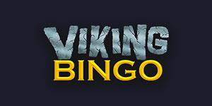 Freespin365 presents UK Bonus Spin from Viking Bingo