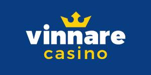 Free Spin Bonus from Vinnare Casino