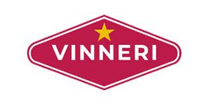 Free Spin Bonus from Vinneri