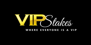 Latest no deposit bonus spins from VIP Stakes