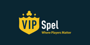 Latest no deposit bonus spins from VIPSpel