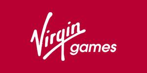 Free Spin Bonus from Virgin Games Casino