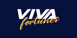 VivaFortunes review