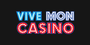 Latest no deposit bonus spins from Vive Mon Casino