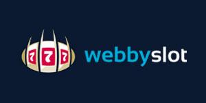 Webbyslot Casino review
