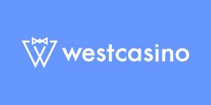 Free Spin Bonus from WestCasino