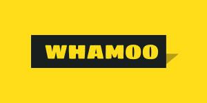 Free Spin Bonus from Whamoo