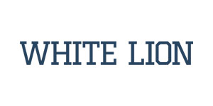 WhiteLionBet Casino