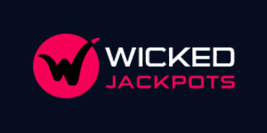 Free Spin Bonus from Wicked Jackpots
