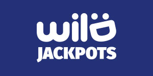 Free Spin Bonus from Wild Jackpots Casino
