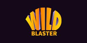 Latest no deposit free spin bonus from Wildblaster Casino