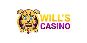 Free Spin Bonus from Wills Casino
