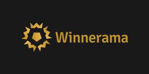 Free Spin Bonus from Winnerama