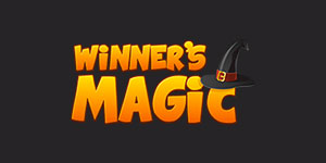 Free Spin Bonus from Winners Magic