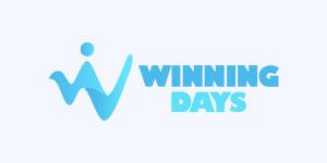Free Spin Bonus from Winning Days