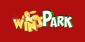 Wins Park Casino