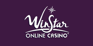 Free Spin Bonus from WinStar Casino