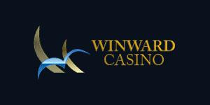 Free Spin Bonus from Winward Casino