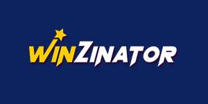 Latest no deposit bonus spins from WinZinator