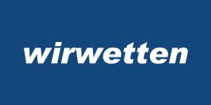 Latest no deposit bonus spins from Wirwetten