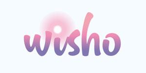Free Spin Bonus from Wisho