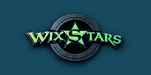Free Spin Bonus from Wixstars Casino