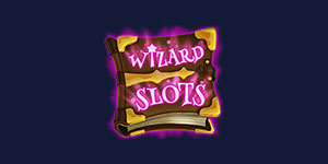 Freespin365 presents UK Free Spin Bonus from Wizard Slots Casino