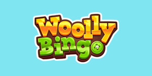 Free Spin Bonus from Woolly Bingo