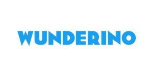 Free Spin Bonus from Wunderino Casino