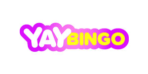 Yay Bingo Casino