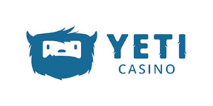 Latest no deposit free spin bonus from Yeti Casino