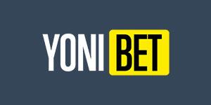 Yonibet review