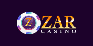 Latest no deposit bonus spins from Zar Casino