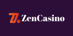 Free Spin Bonus from Zen Casino