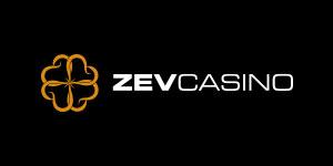 Free Spin Bonus from Zevcasino
