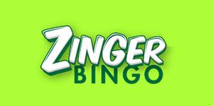 Free Spin Bonus from Zinger Bingo Casino