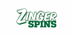 Freespin365 presents UK Bonus Spin from Zinger Spins Casino